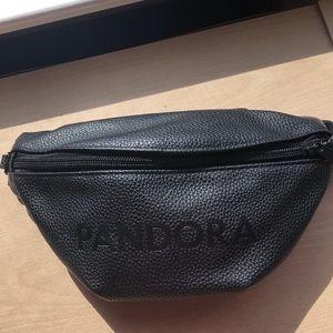 Brand new waist bag
